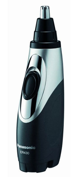 nose and ear trimmer product image